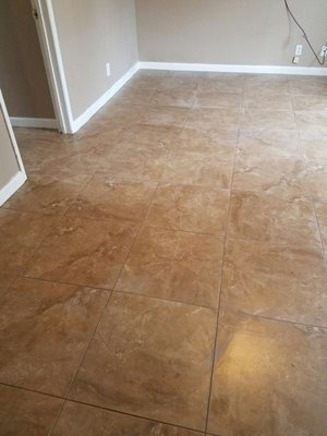 Dannys floors flooring sacramento ca phone number yelp photo of dannys floors sacramento ca united states tyukafo