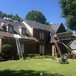 Amazing Photo Of Excellent Roofing   Memphis, TN, United States ...