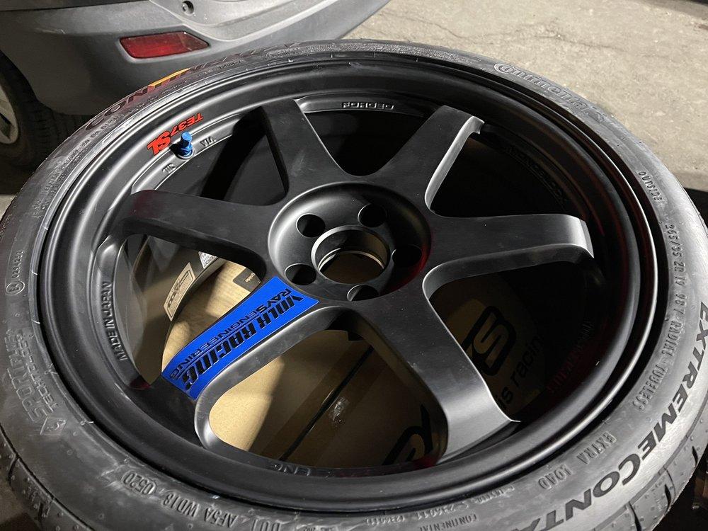 o - Buy Cheap Tires Corona New York