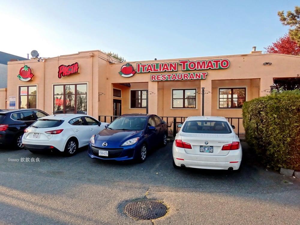 Restaurants Near Bridgeport Road Richmond Bc