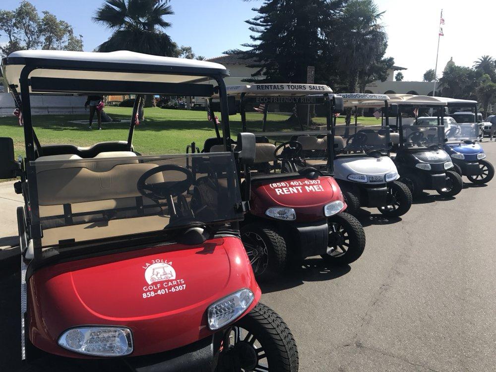 la jolla golf carts 29 photos tours 888 prospect st la jolla