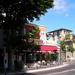 Bar tabac du pharo tobacco shops 2 avenue pasteur le - Office du tourisme marseille telephone ...