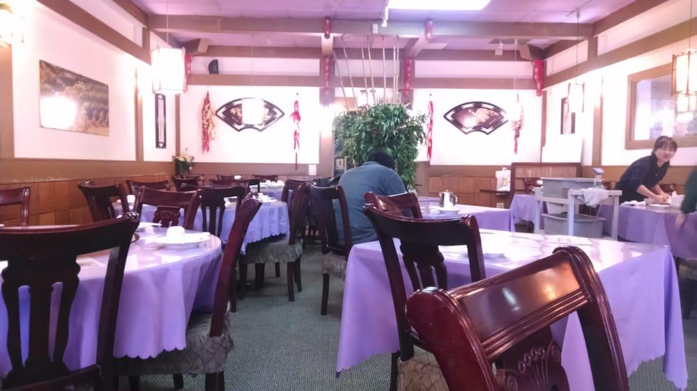 Chinese Restaurant Raritan Nj