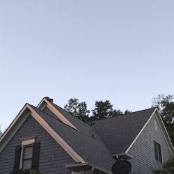 Photo Of Statewide Roofing   Atlanta, GA, United States