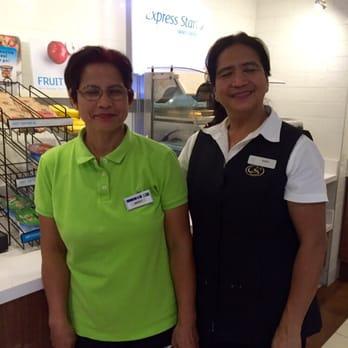 Photo Of Holiday Inn Express Mira Mesa San Go Ca