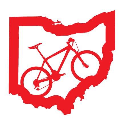 Bike Ohio - Bike Repair/Maintenance - 8576 E Washington St, Chagrin Falls, OH - Phone Number - Yelp
