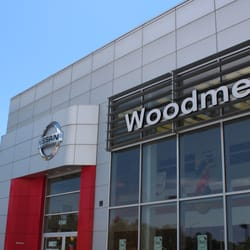 Photo Of Woodmen Nissan   Colorado Springs, CO, United States