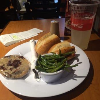 Boston Market Order Food Online 34 Photos 52 Reviews