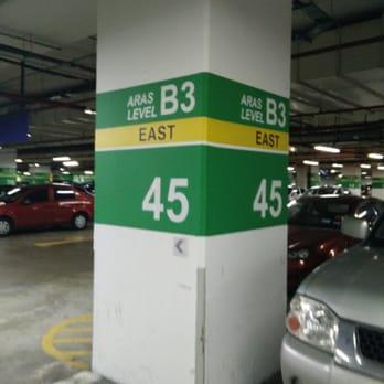 Berjaya times square 18 photos 11 reviews shopping centers 1 photo of berjaya times square kuala lumpur malaysia colour marked carparks at publicscrutiny Images