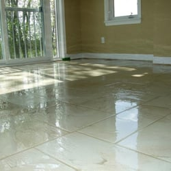 floors ecologically concrete eco friendly efficient types flooring of the floor simple