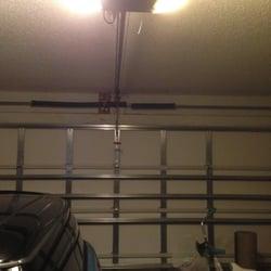 Discount Garage Doors discount garage doors openers garage door services 29712 us