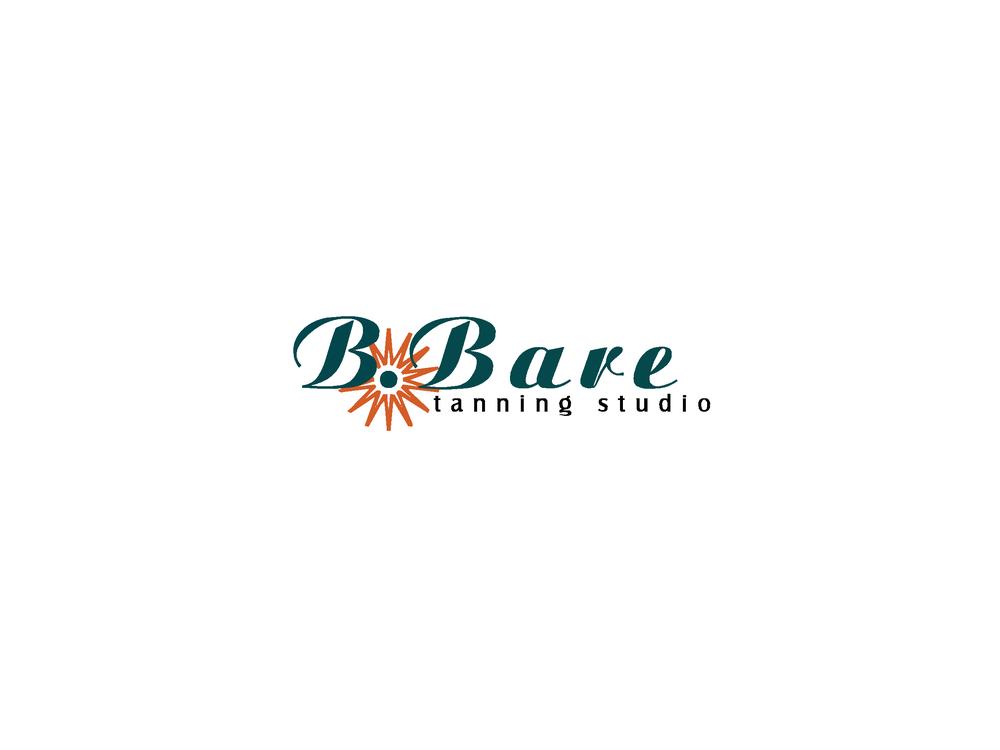 B Bare Tanning Studio: 6057 W 63rd St, Chicago, IL