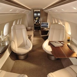 privatjet von innen call a jet fly private sie wollen einen privatjet mieten oder kaufen. Black Bedroom Furniture Sets. Home Design Ideas