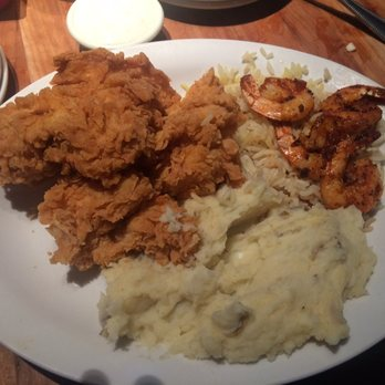 Cheddar\'s Scratch Kitchen - 278 Photos & 239 Reviews - Comfort Food ...