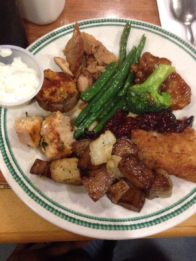 East Dynasty Buffet 20 Photos Amp 20 Reviews Chinese 1