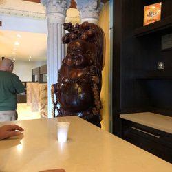 Panda Kitchen & Bath - 15 Photos & 39 Reviews - Kitchen ...