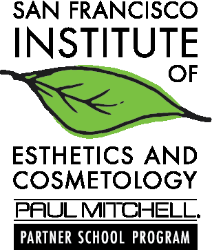 San Francisco Institute of Esthetics and Cosmetology