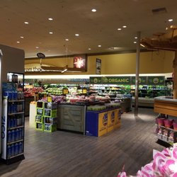 Safeway - 11 Photos & 24 Reviews - Grocery - 2970 Main St