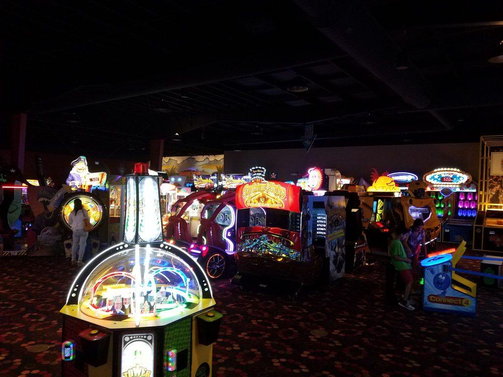 Spare Time: 350 Talcottville Rd, Vernon Rockville, CT