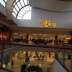 Sunridge Mall 15 Reviews Shopping Centres 101 2525