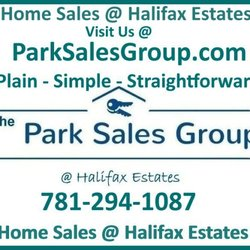 Park Sales Group - Contact Agent - Real Estate Services - 23