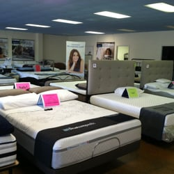 Delightful Photo Of Sweet Dreams Mattresses U0026 More   Southern Pines, NC, United States