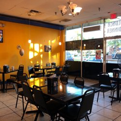 Photo Of Agave Mexican Restaurant West Palm Beach Fl United States