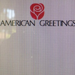 American greetings closed cards stationery 2006 brea mall photo of american greetings brea ca united states m4hsunfo