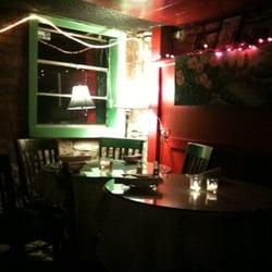 Photo Of Dolores Del Rio Italian Restaurant San Antonio Tx United States