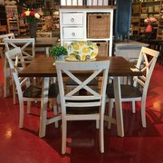 Burts Bees Photo Of Abode Home Furnishings Portsmouth Nh United States Dining Furniture