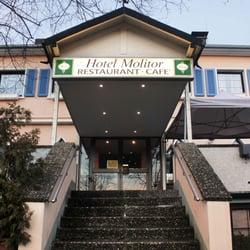 Restaurant Molitor - 23 Photos - German - Rotlaufweg 31, Bad Homburg ...