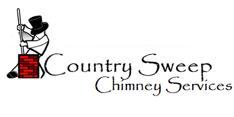 Country Sweep Chimney Service: 15401 S 190 Rd, Crab Orchard, NE