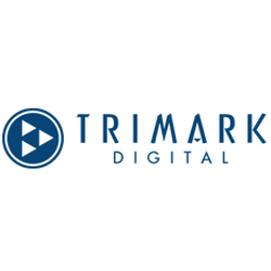 TriMark Digital - 2019 All You Need to Know BEFORE You Go