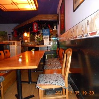 Yelp Park Avenue Family Restaurant