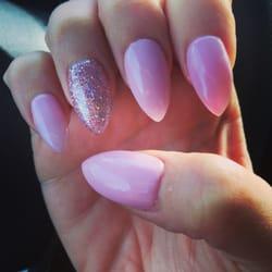 Princess Nails - CLOSED - Nail Salons - 1669 NW 86th St, Clive, IA ...