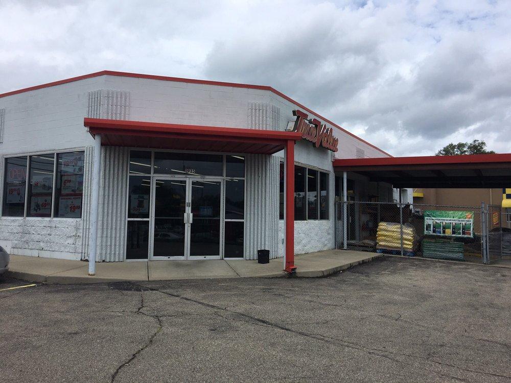 Cramer True Value Hardware: 11925 Hamilton Ave, Cincinnati, OH