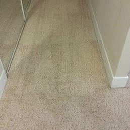 Peralta Cleaning 18 Reviews Carpet Cleaning 45581