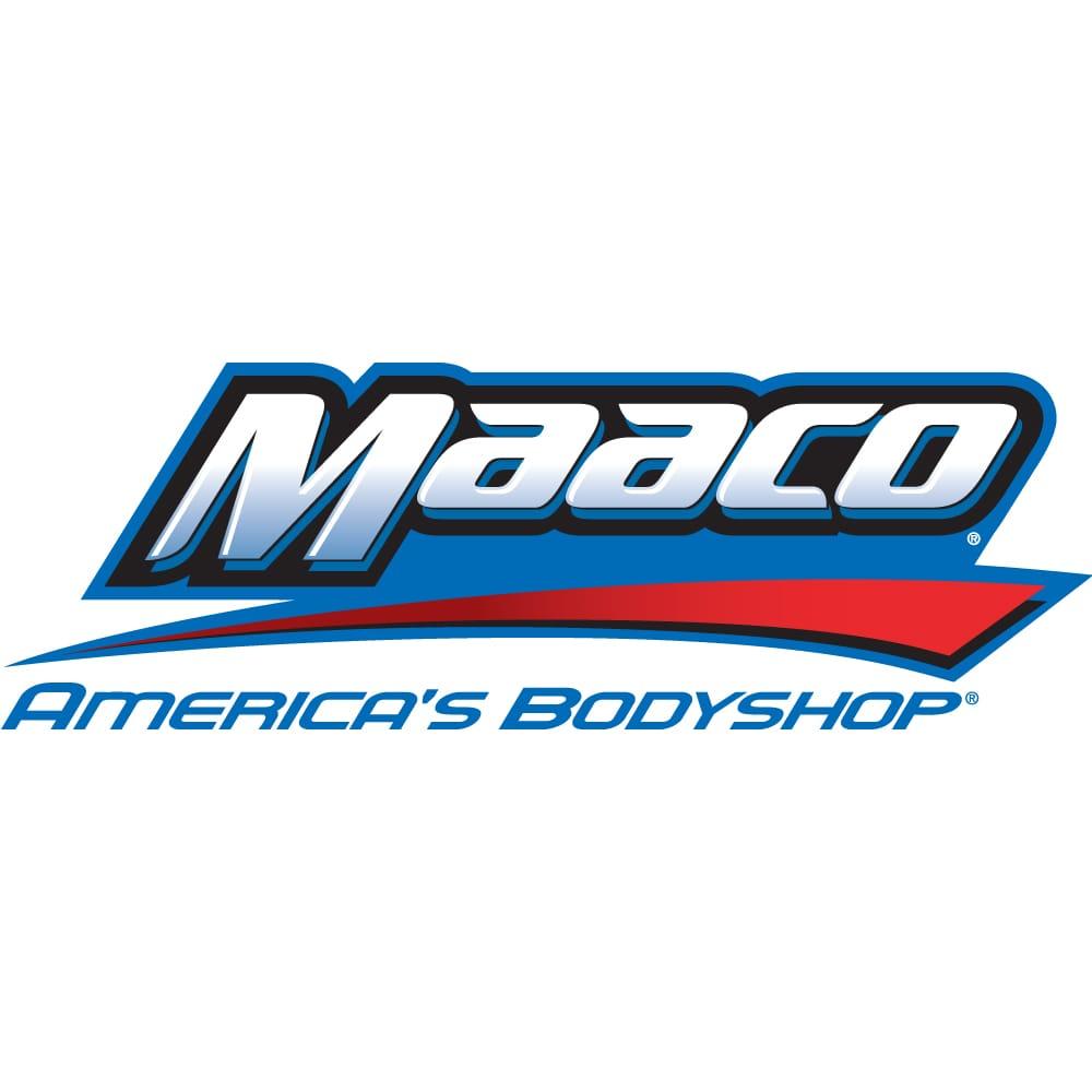 Maaco Collision Repair & Auto Painting: 640 S Philadelphia Blvd, Aberdeen, MD