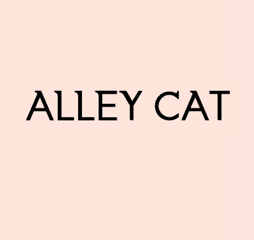 Social Spots from The Alley Cat Lounge