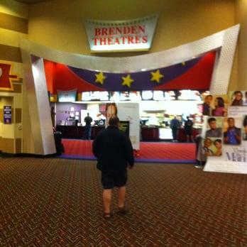 Avi casino theater dgk leicester skate tour casino