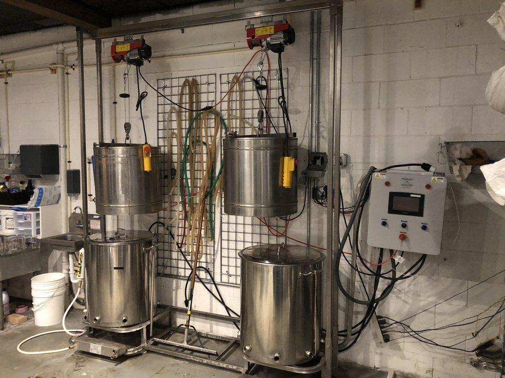 Genetic Brewing: 3895 Lake Emma Rd, Lake Mary, FL