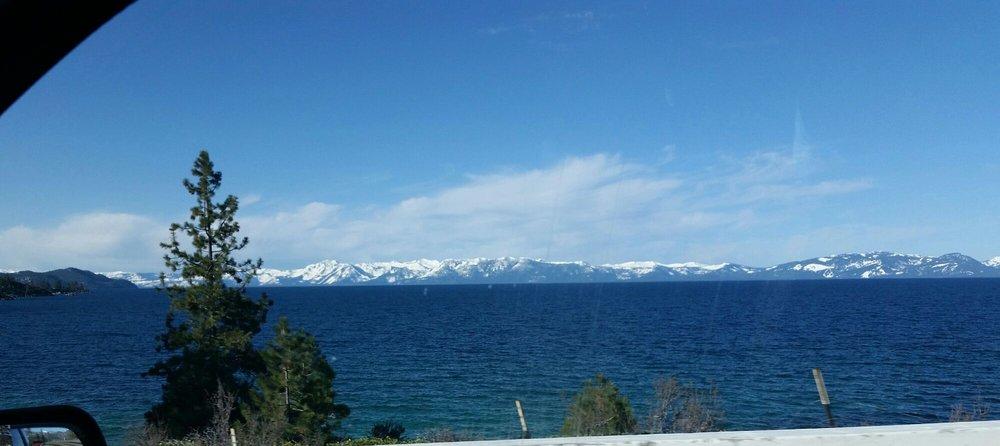 Tahoe Zephyr Living