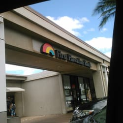 Payday loans near 75061 image 1