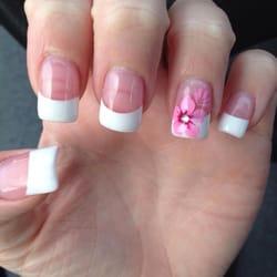 da vi nails international da vi nails international california nails