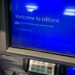 Citibank - 396 Alhambra Cir, Coral Gables, FL - 2019 All You