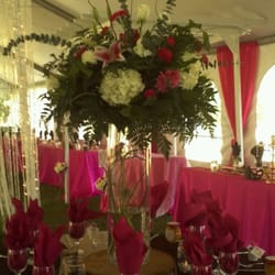 Photo Of DB Weddings Events