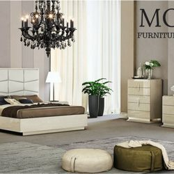 Lovely Photo Of MOD Furniture Inc   Queens, NY, United States. New Bedroom Set