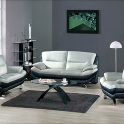 Photo Of Lindo Home Furniture   Brooklyn, NY, United States ...
