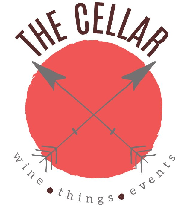 The Cellar At White Oak: 15065 NE White Oak Dr, Cambridge, IA