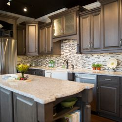 New Kitchen Cabinets Melbourne Fl